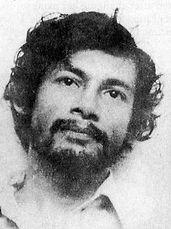 Charles Sobhraj 1976.jpg