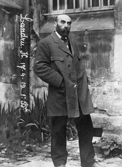 Henri Landru 2