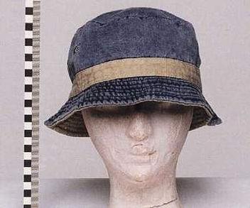 klobouček který měl vrah rub.JPG