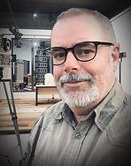 Jon Pitre photographie artistique