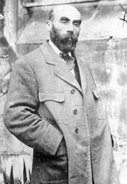 Henri Landru