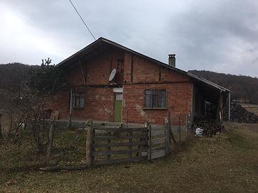 Mehmet Ali Çayıroğlu's house.jpg