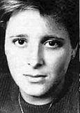Silvie Zagler