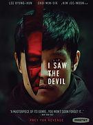 Viděl jsem ďábla.jpg