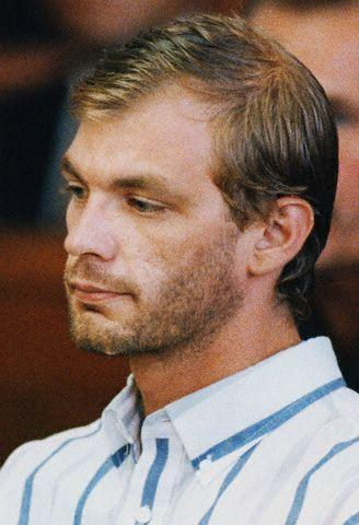 jeffrey-dahmer-in-court