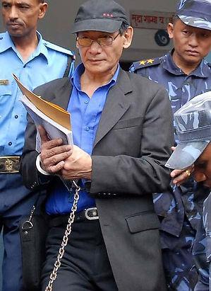 Charles Sobhraj in Kathmandu.jpg