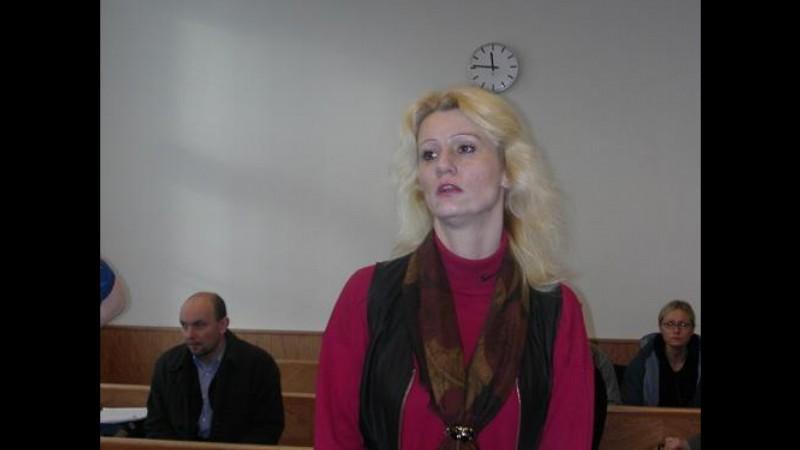 J. Fabiánová4