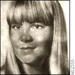 Linda Slawson