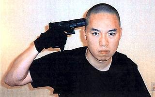 Seung-Hui Cho 4.jpg