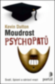 Moudrost_psychopatů_-_Kevin_Dutton.jpg