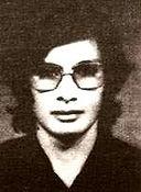 Charles Sobhraj 1975.jpg