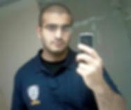 Omar Mateen 3.jpg