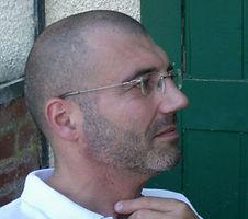 Xavier_Dupont_de_Ligonnès_4.jpg