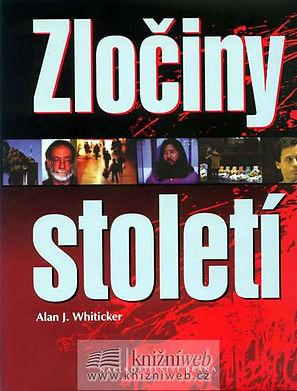 Zločiny století - A. J. Whiticker.jpeg