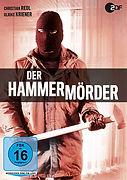 Der Hammermorder.jpg
