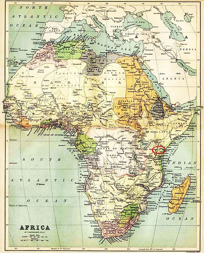 Historická_mapa_Afriky_1885.jpg