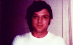 Gerald Gallego 3