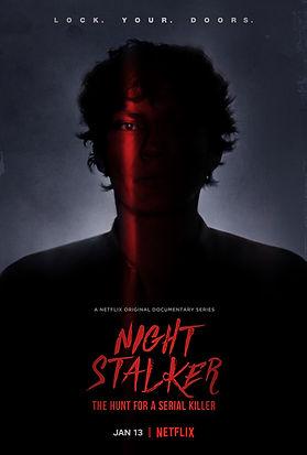Night Stalker - Hon na vraha.jpg