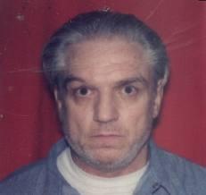 Gerald-Gallego