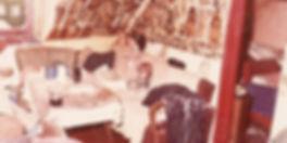 Fritz Honka obývák 2.jpg