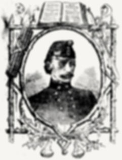 Jan Piperger (1838-1888).jpg