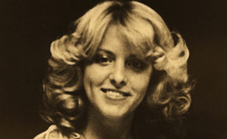 Mary Elizabeth Sowers victim