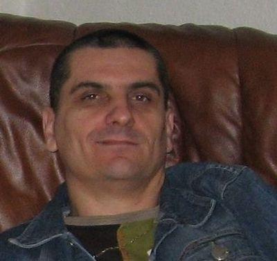 Raif Kačar