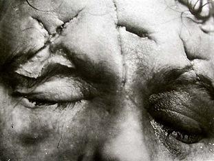Kvadratura ženy - oběť 2.jpg