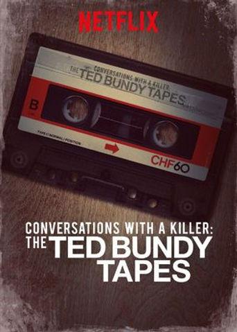Rozhovory_s_vrahem_-_Výpověď_Teda_Bun