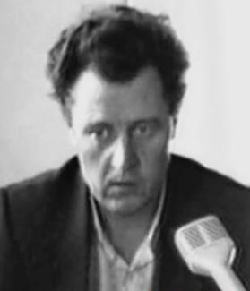 Anatoly Slivko u soudu