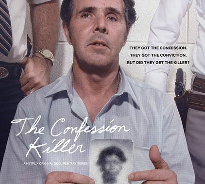 The confession killer poster.jpg