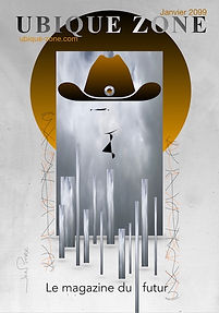 Carl Grimes The Walking Dead dessin graphique