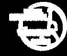 blanc-logo-ss-fond.png
