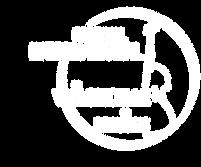 2_FIVB-logo-ss-fond-BLANC copie.png