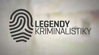 Legendy kriminalistiky.jpg