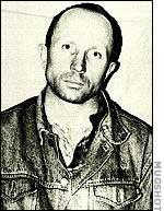 Onoprienko mugshot 7.5.1996