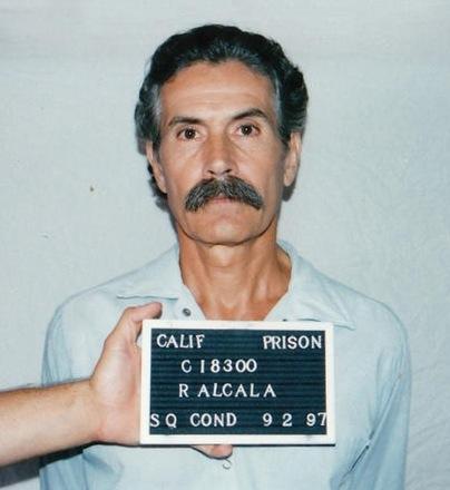 Rodney Alcala 97