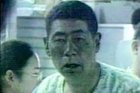 Kim Dae-han 2.jpg