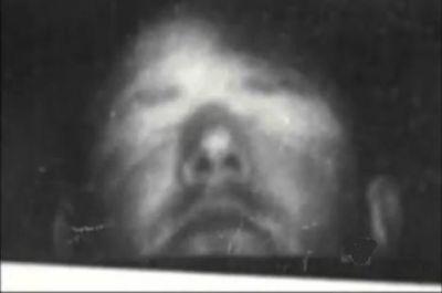 Brudos face evidence