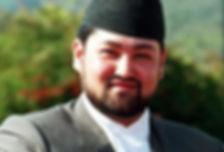 Dipendra Bir Bikram Shah 2.jpg