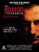 The Boston Strangler.jpg