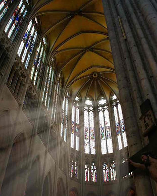 cathedrale de Beauvais 01.jpeg
