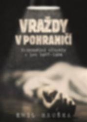Vraždy v pohraničí - E. Hruška.jpg