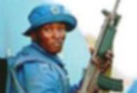 Bulelani Vukwana.jpg