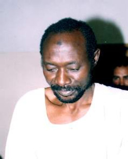 Muhammad Adam Omar 2
