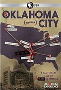 Oklahoma City (2017).jpg