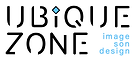 logo ubique zone 46.png