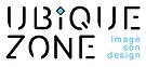 logo ubique zone 46.png