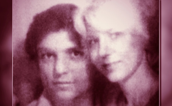Gerald a Charlene Gallego 2