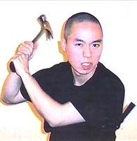 Seung-Hui Cho 3.jpg